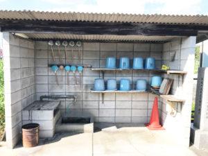 藤阪共同墓地(枚方市)