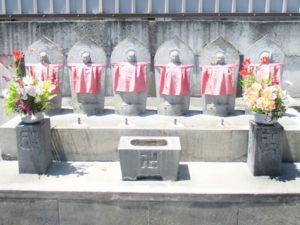 下木田町墓地6(寝屋川市)