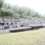 薪区共葬墓地(京田辺市)