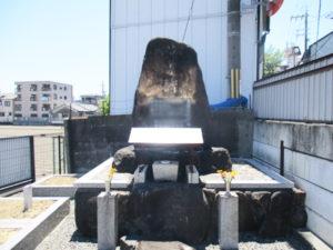 下木田町墓地10(寝屋川市)