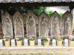 内里共同墓地16(八幡市)