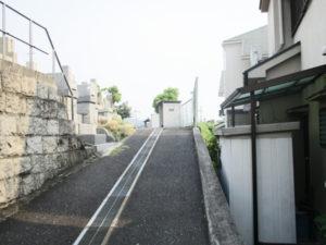 太秦共同墓地11(寝屋川市)