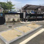 丈六墓地(堺市西区)のお墓