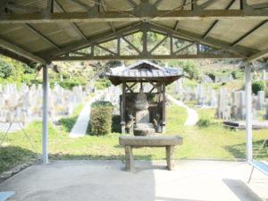 水取区墓地7(京田辺市)