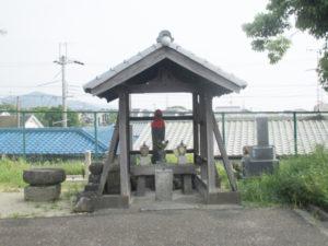 太秦共同墓地3(寝屋川市)