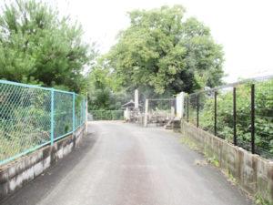 内里共同墓地24(八幡市)