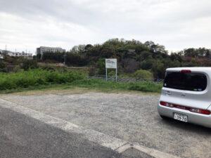 楽音寺墓地(八尾市)のお墓