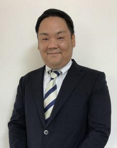 大阪石材 神戸支店 古家