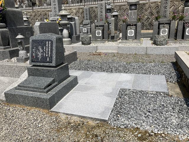 薬師寺(三木市)