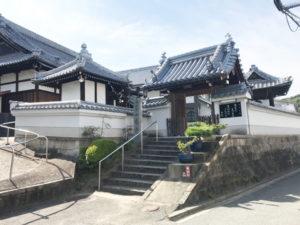 itijyouji2(枚方市)