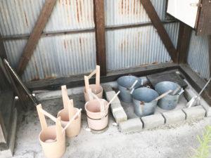 鳥飼野々自治会三組墓地6(摂津市)