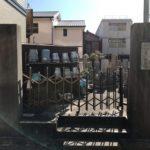 森小路霊園(大阪市旭区)のお墓