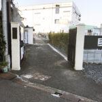 三津屋霊園(大阪市淀川区)のお墓