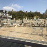 米谷墓地(宝塚市)のお墓