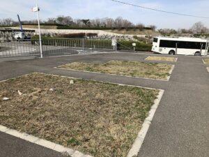 神戸市立鵯越墓園の令和3年度募集の新規墓地のご紹介。