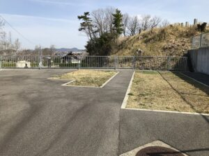 神戸市立鵯越墓苑の令和3年度募集の新規墓地のご紹介。