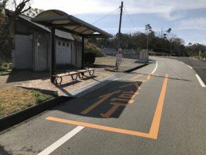 神戸市立鵯越墓園の令和3年度募集の新規墓地のご紹介。近くのバス停