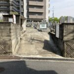 讃良寺共同墓地(四条畷市)のお墓