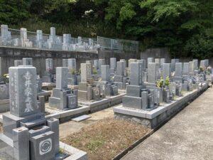 護国寺(神戸市須磨区)