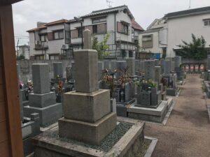 小路霊園(尼崎市)