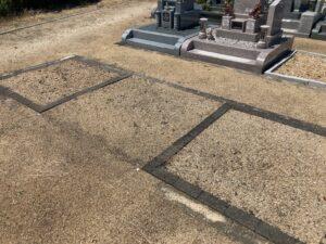 熊取永楽墓苑(熊取町)のお墓